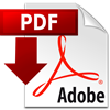 pdf-icon-copy1